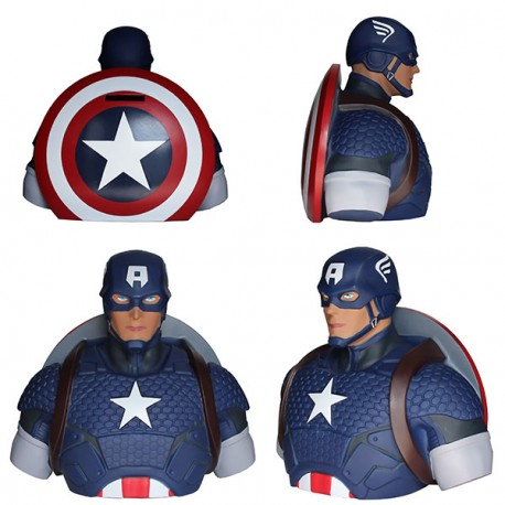 captain-america-money-bank-bust-22cm