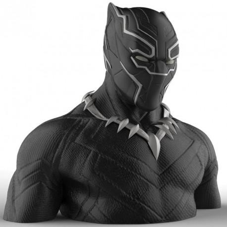 marvel-black-panther-money-bank-bust-22cm