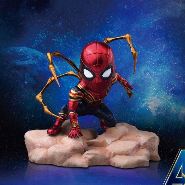 marvel-figurine-avengers-infinity-war-iron-spider-10cm